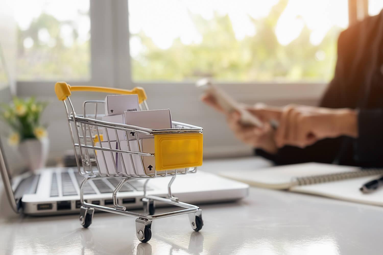 tienda-online-productos-oficina-1500