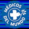 MÉDICOS POR EL MUNDO