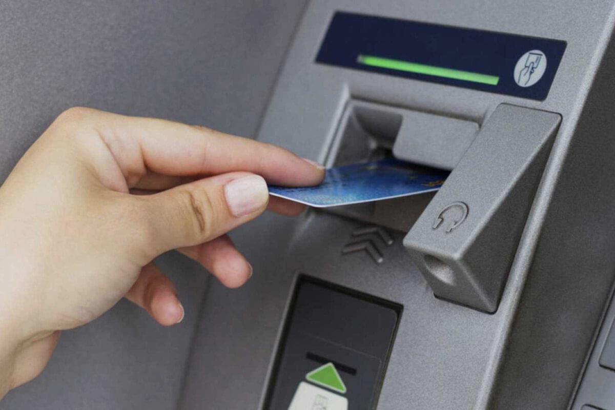 Productos y servicios para banca y entidades bancarias