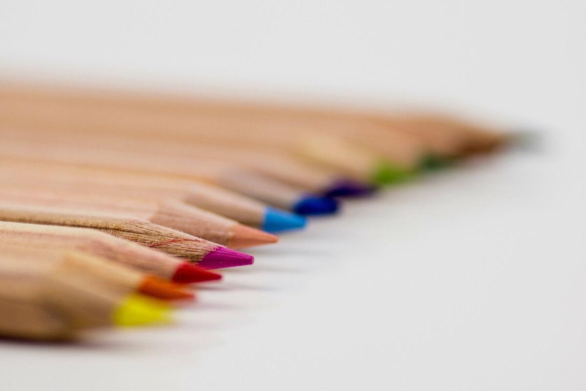 Material escolar: productos y servicios
