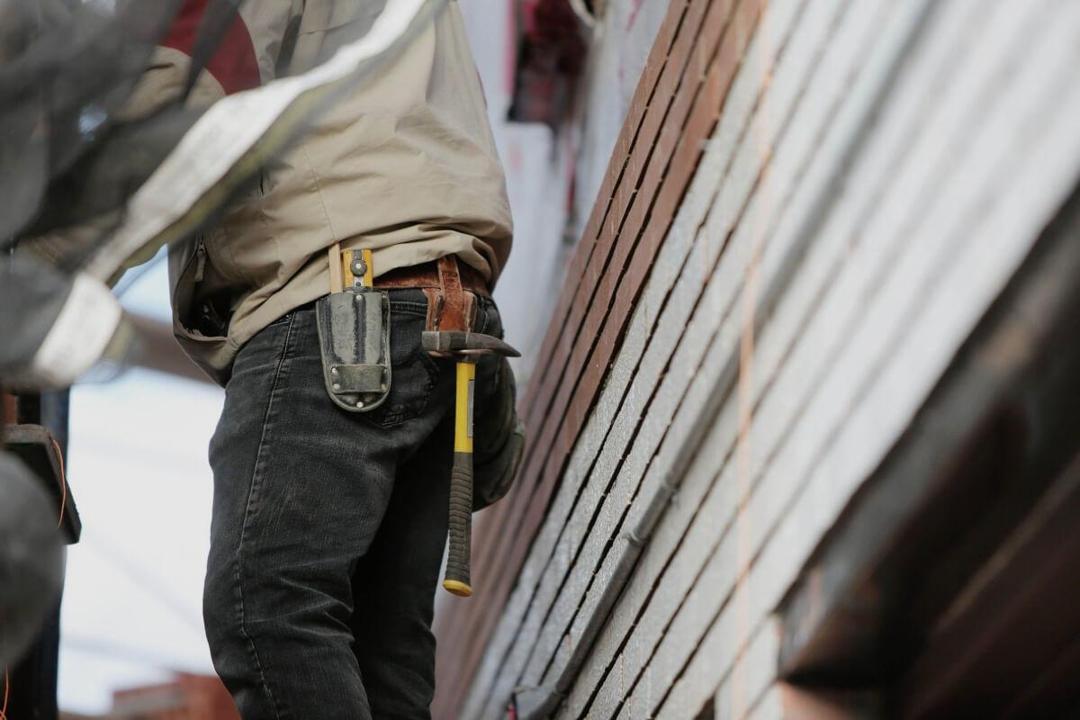 Productos y servicios para constructoras